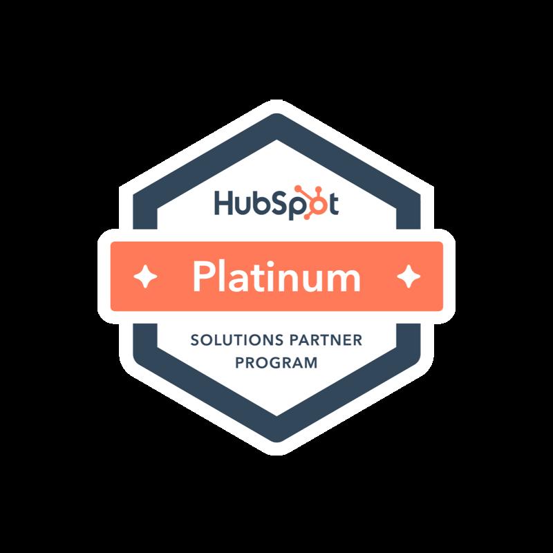 hubspot-partner-800x800