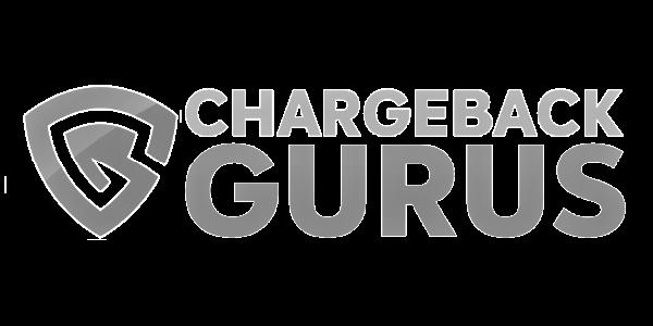 Chargeback Gurus - Copy