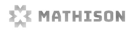 mathison - Copy